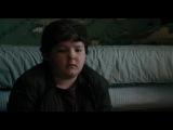 Третий лишний / Ted / 2012 / Часть 2 / http://vk.com/cinemaddict2012