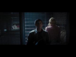 Перси Джексон и Море чудовищ (2013) WEB-DLRip [Filmove.ru]