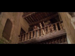 История вечной любви / Ever After: A Cinderella Story (1998) HD